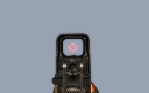 CoD-Modern-Warfare-2-Colt-M4A1_008.jpg