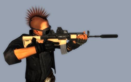 CoD-Modern-Warfare-2-Colt-M4A1_010.jpg
