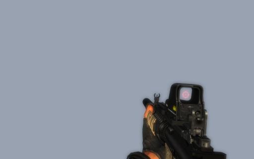 CoD-Modern-Warfare-2-Colt-M4A1_011.jpg
