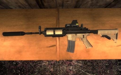 CoD-Modern-Warfare-2-Colt-M4A1_012.jpg