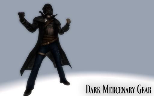Dark-Mercenary-Gear_001.jpg