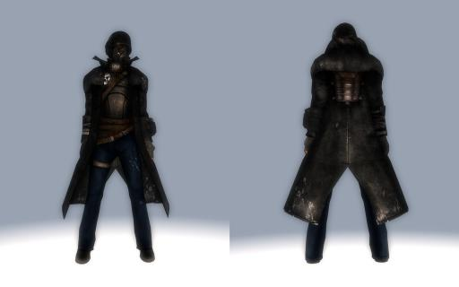 Dark-Mercenary-Gear_002.jpg
