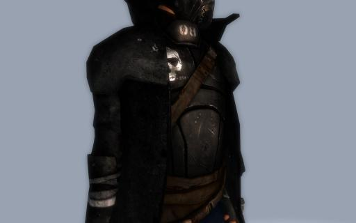 Dark-Mercenary-Gear_003.jpg