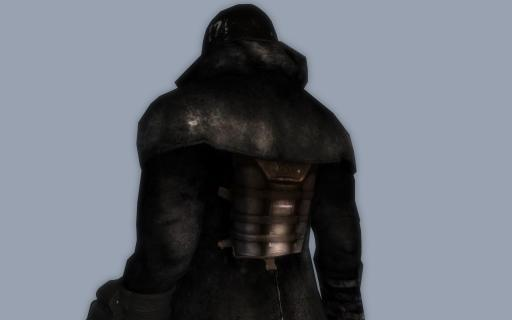 Dark-Mercenary-Gear_005.jpg