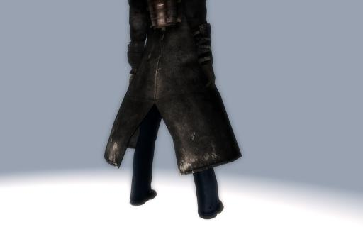 Dark-Mercenary-Gear_006.jpg