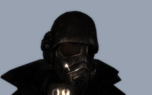 Dark-Mercenary-Gear_007.jpg
