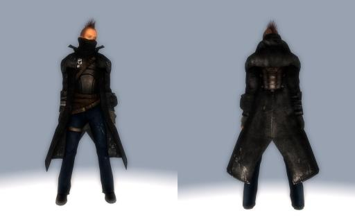 Dark-Mercenary-Gear_008.jpg