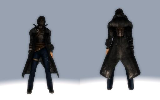 Dark-Mercenary-Gear_012.jpg