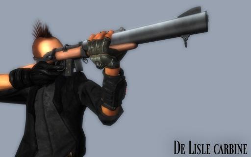 De-Lisle-carbine_001.jpg