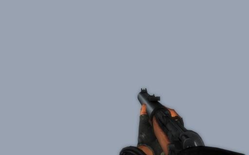 De-Lisle-carbine_003.jpg