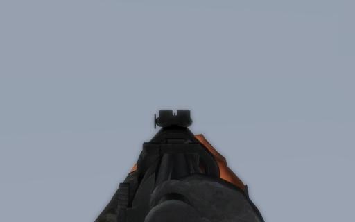 De-Lisle-carbine_004.jpg