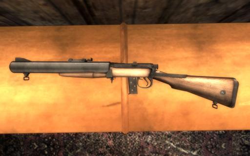 De-Lisle-carbine_005.jpg