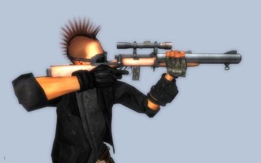 De-Lisle-carbine_006.jpg