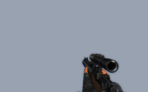 De-Lisle-carbine_007.jpg