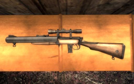 De-Lisle-carbine_008.jpg