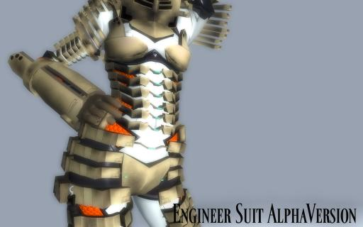 Engineer-Suit-AlphaVersion_001.jpg