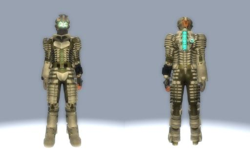 Engineer-Suit-AlphaVersion_002.jpg