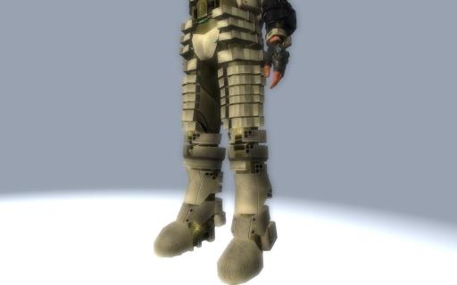 Engineer-Suit-AlphaVersion_004.jpg