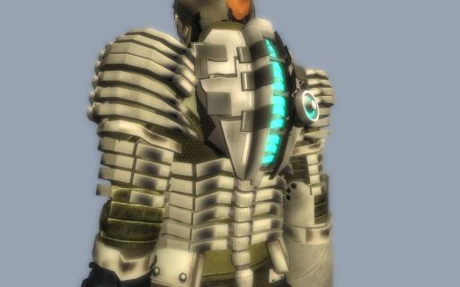 Engineer-Suit-AlphaVersion_005.jpg