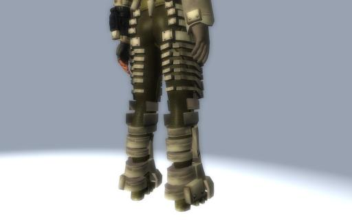 Engineer-Suit-AlphaVersion_006.jpg
