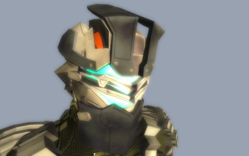 Engineer-Suit-AlphaVersion_007.jpg