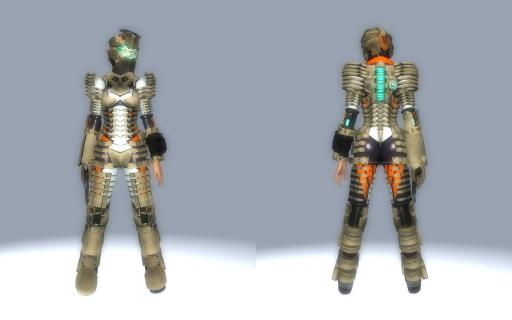 Engineer-Suit-AlphaVersion_008.jpg