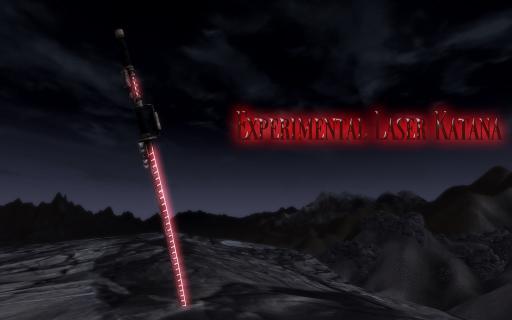 Experimental-Laser-Katana_001.jpg