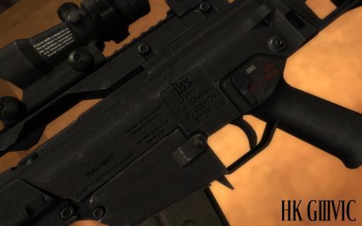 HK-G36C_001.jpg