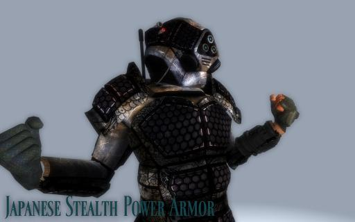 Japanese-Stealth-Power-Armor_001.jpg