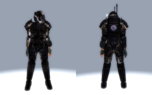 Japanese-Stealth-Power-Armor_002.jpg