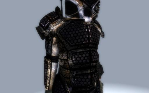 Japanese-Stealth-Power-Armor_003.jpg