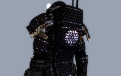 Japanese-Stealth-Power-Armor_005.jpg