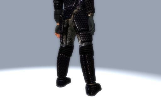 Japanese-Stealth-Power-Armor_006.jpg