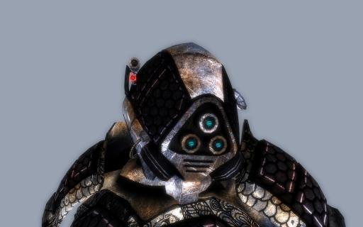 Japanese-Stealth-Power-Armor_007.jpg
