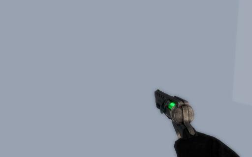 Omegared99---M-2081-Pistol_003.jpg