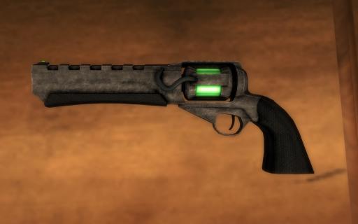 Omegared99---M-2081-Pistol_005.jpg