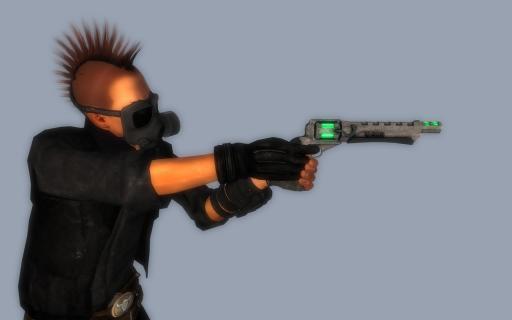 Omegared99---M-2081-Pistol_006.jpg