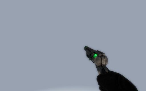 Omegared99---M-2081-Pistol_007.jpg