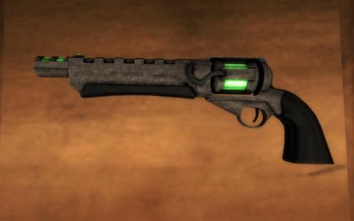 Omegared99---M-2081-Pistol_009.jpg