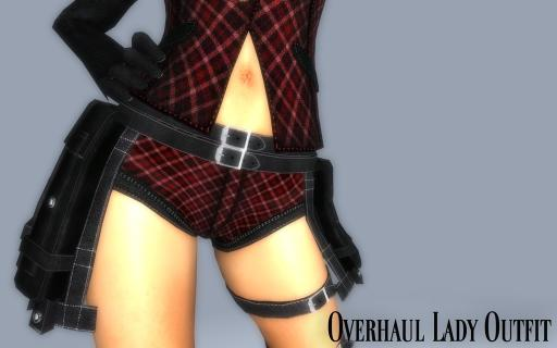 Overhaul-Lady-Outfit_001.jpg