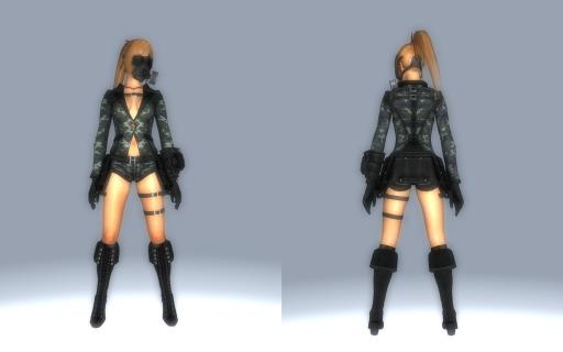 Overhaul-Lady-Outfit_002.jpg