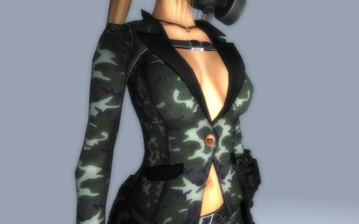 Overhaul-Lady-Outfit_003.jpg