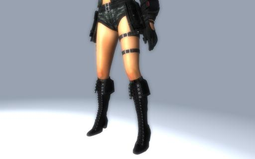Overhaul-Lady-Outfit_004.jpg