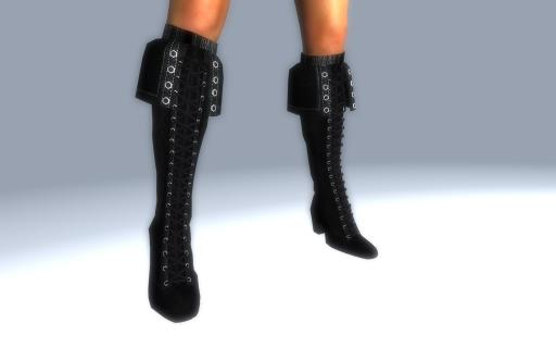 Overhaul-Lady-Outfit_005.jpg