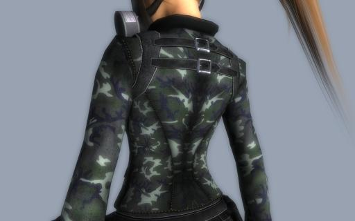 Overhaul-Lady-Outfit_006.jpg