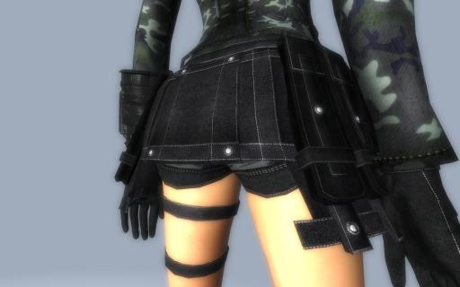 Overhaul-Lady-Outfit_007.jpg