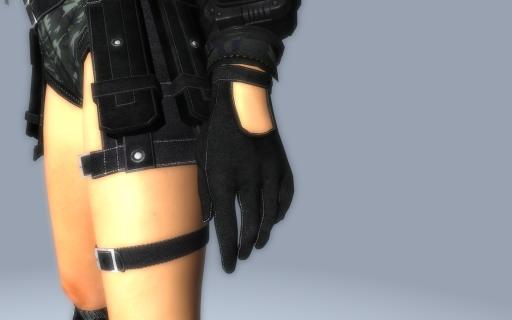 Overhaul-Lady-Outfit_010.jpg