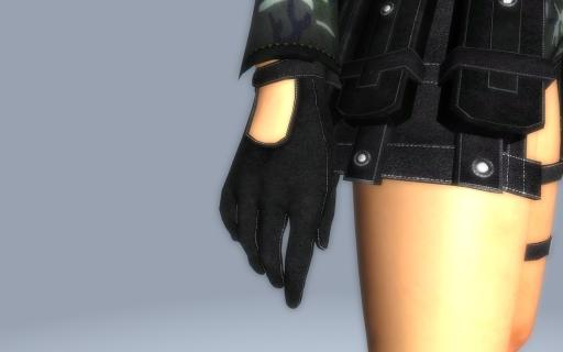 Overhaul-Lady-Outfit_011.jpg