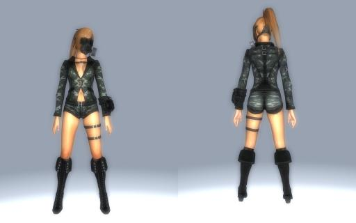 Overhaul-Lady-Outfit_012.jpg