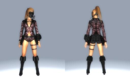 Overhaul-Lady-Outfit_013.jpg